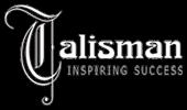 Talisman Awards - Indias Largest Manufacturer & Supplier of Premium Awards & Trophies | Best Customized Trophies Designs & Awards Manufacturer in Mumbai