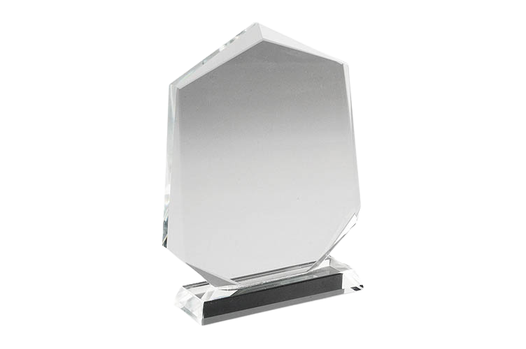 Corporate Trophy - CG1091