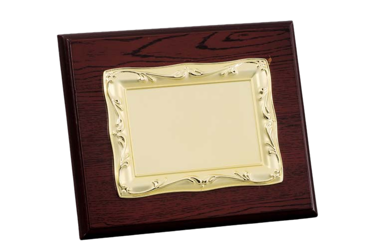 Decorative Plaque for All Occasions - PM5014