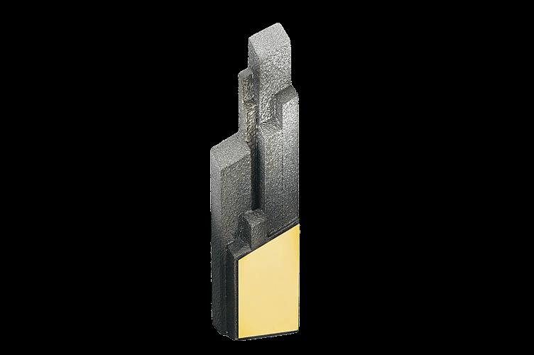 Architecture Trophy - WM2164